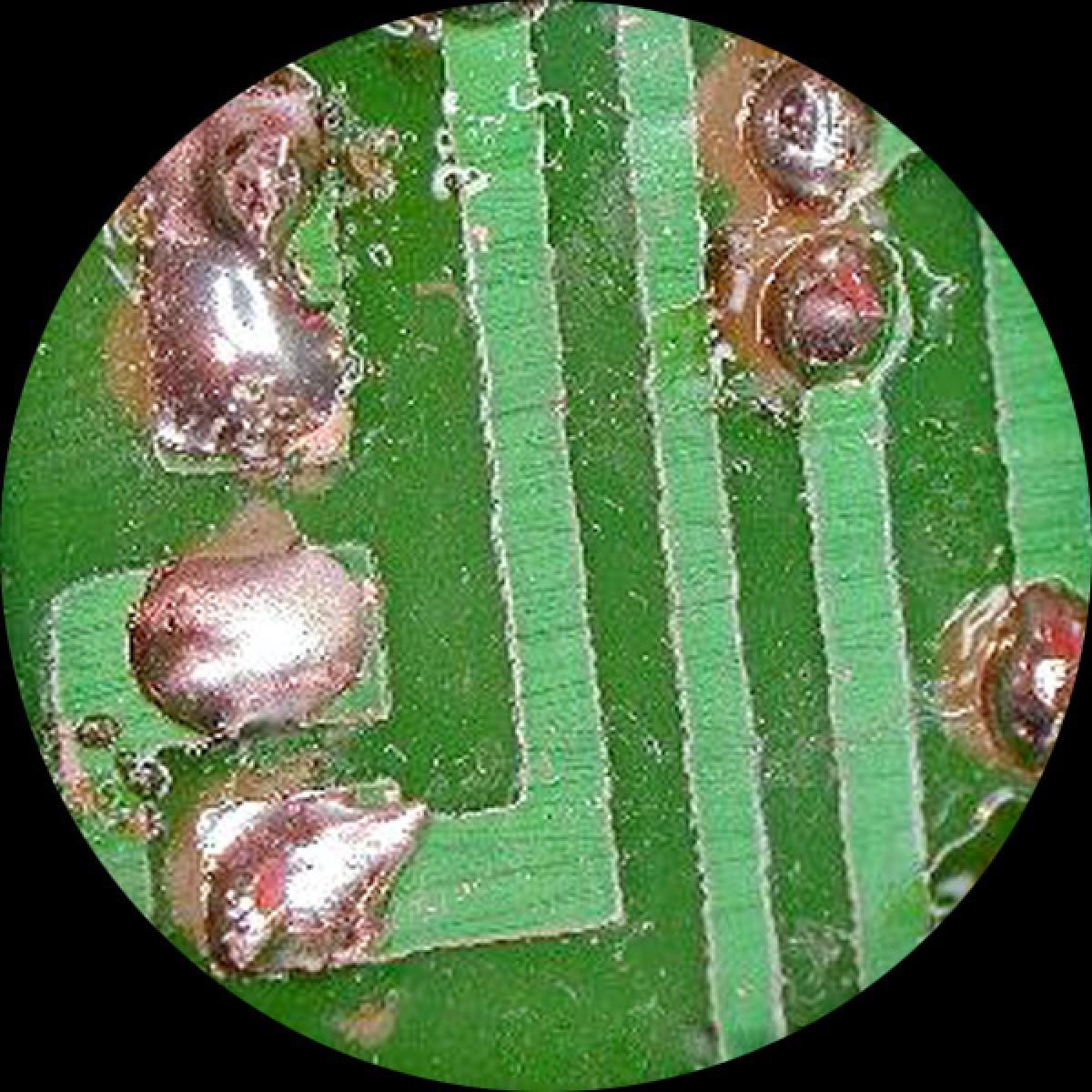solder-microscope_43
