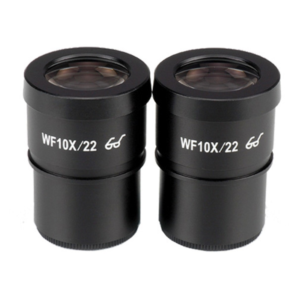 microscope_eyepiece_ep10x30e